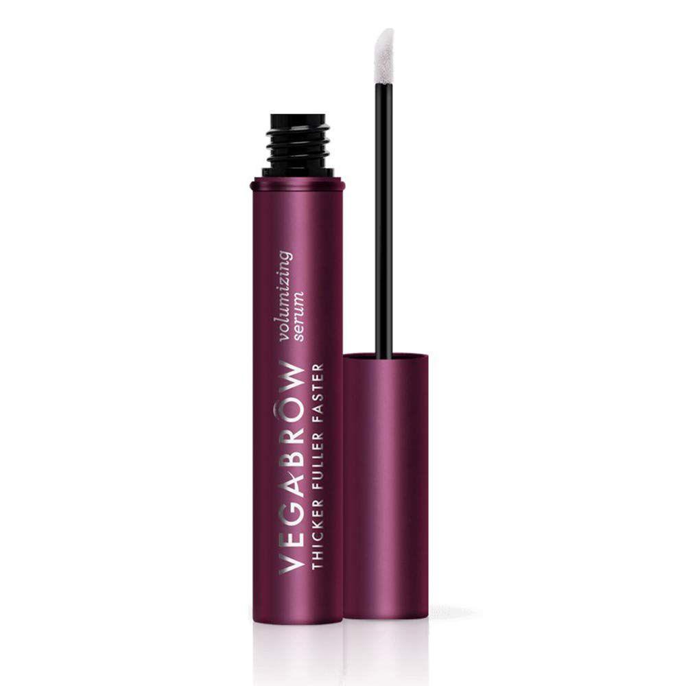 VEGAMOUR Vegabrow Eyebrow Volumizing Serum