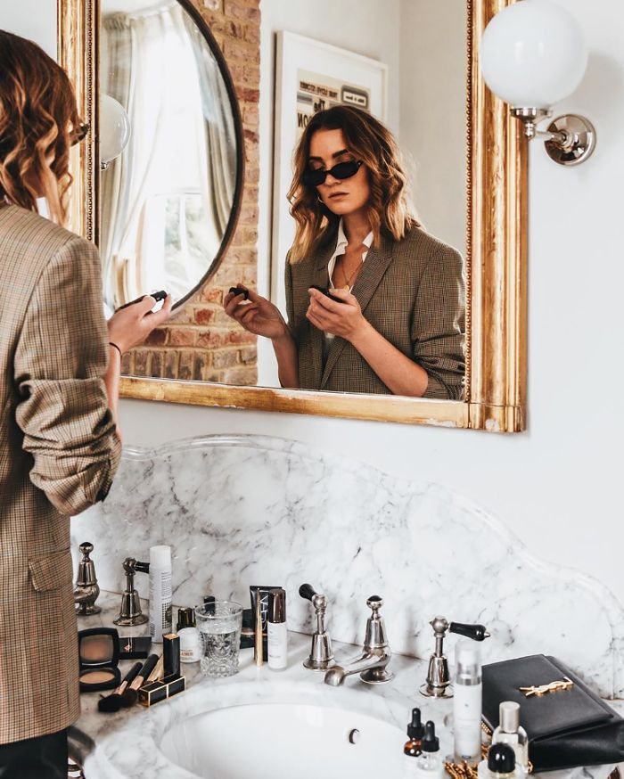 Skincare Tips for Aging in Your 40s