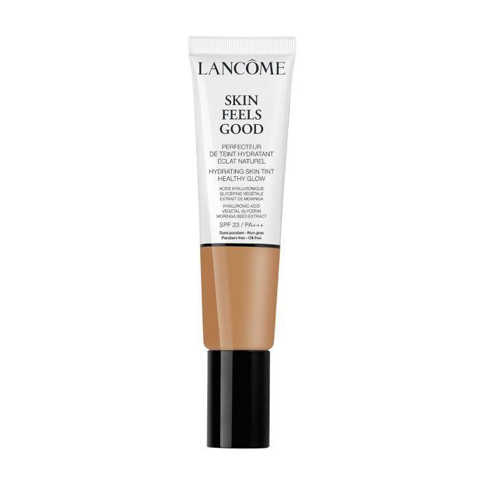 Lancôme Skin Feels Good Perfector