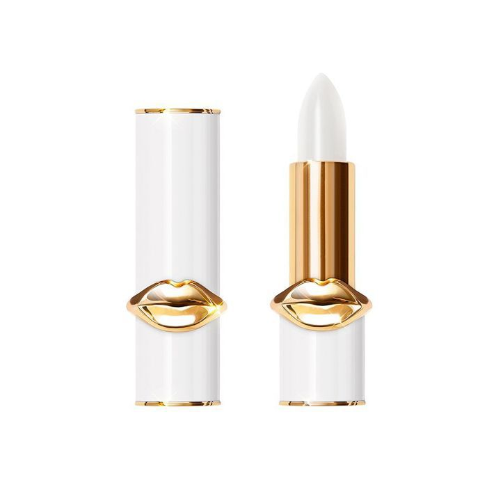 Pat McGrath Labs Lip Fetish Lip Balm in Clear