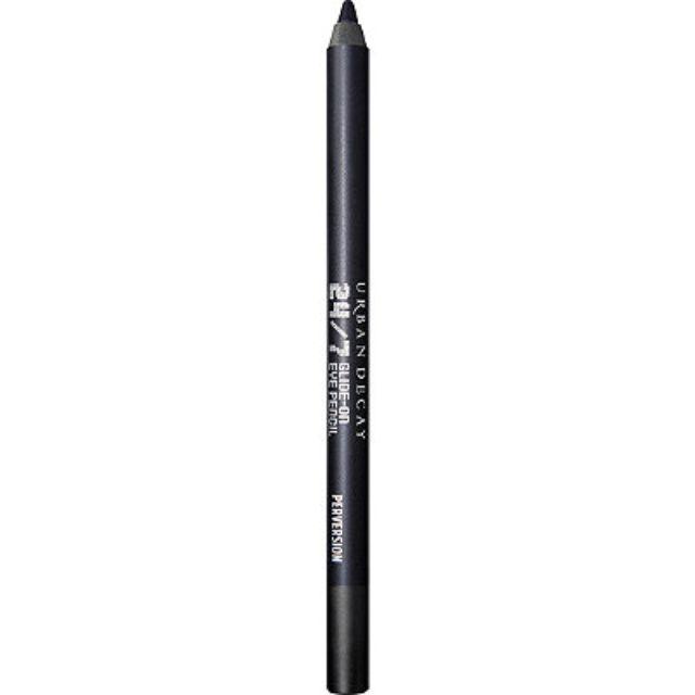 Essence Extreme Lasting Eye Pencil