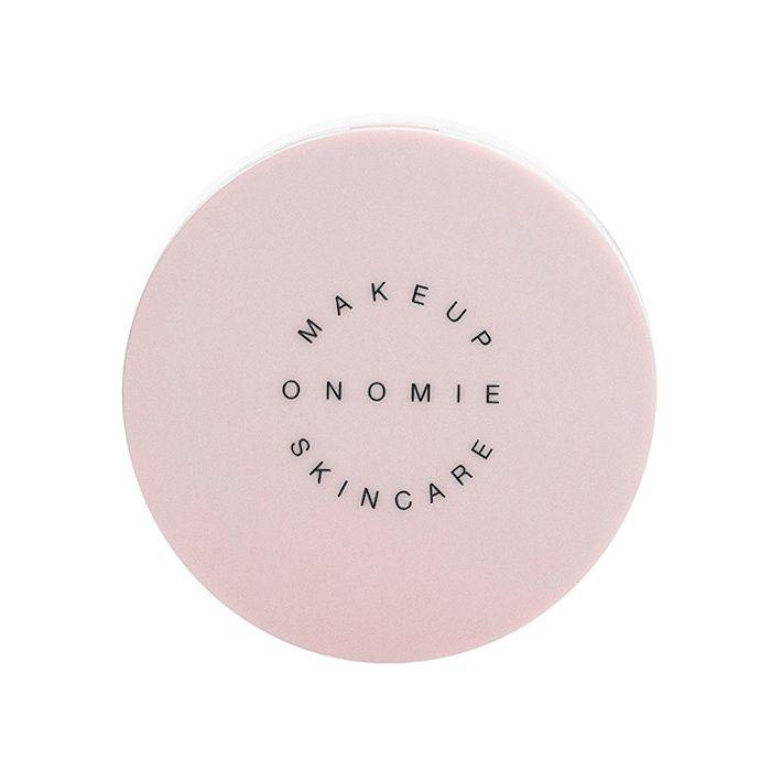 Onomie AHA! Perfecting Setting Powder