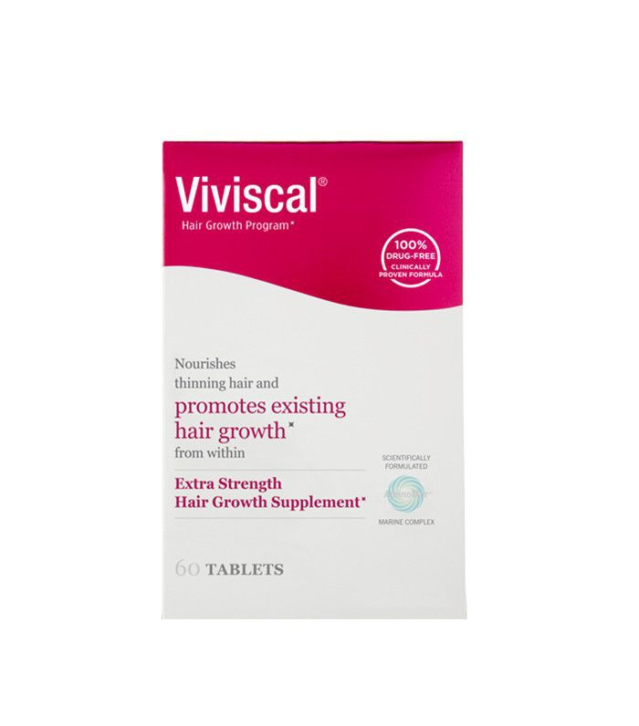 best-vitamins-for-hair-growth