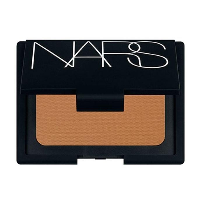 best bronzer: NARS Bronzing Powders
