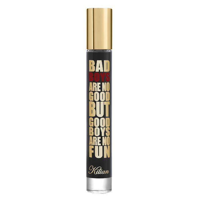 Kilian Boys Eau De Parfum