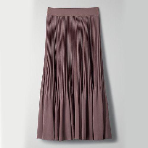 Twirl Skirt ($150)
