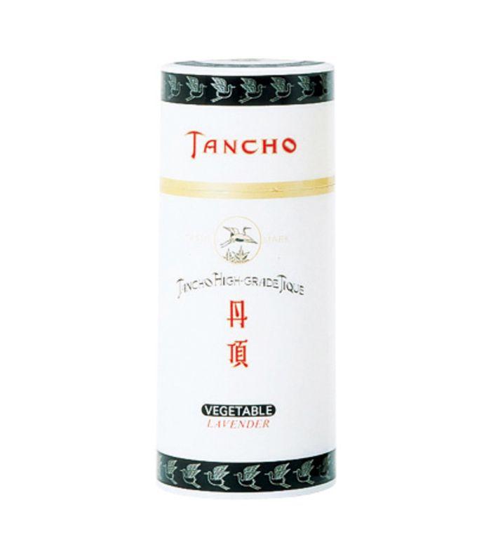 Tancho Tique Stick
