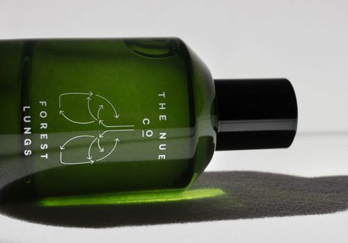 The Nue Co. Forest Lungs Fragrance