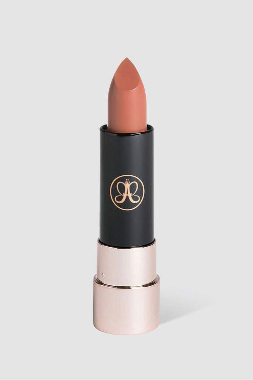 Anastasia Beverly Hills Matte Lipstick in Hollywood
