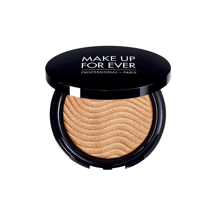 Make Up For Ever Pro Fusion Light Highlighter