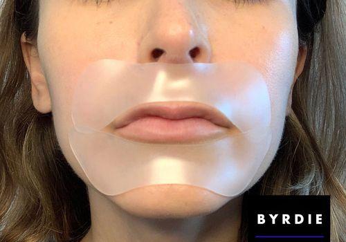 SiO Beauty Super LipLift