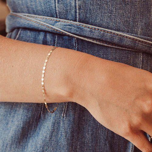 Valentino Chain Bracelet ($178)