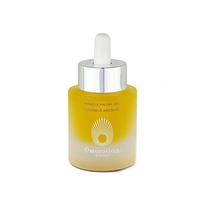 Miracle Facial Oil 1 oz/ 30 mL