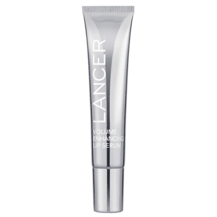 Volume Enhancing Lip Serum 0.5 oz/ 15 mL