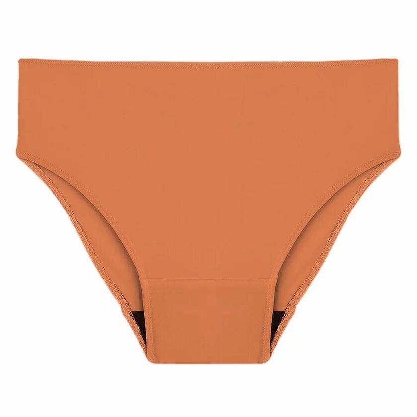 Ruby Period Underwear Brief