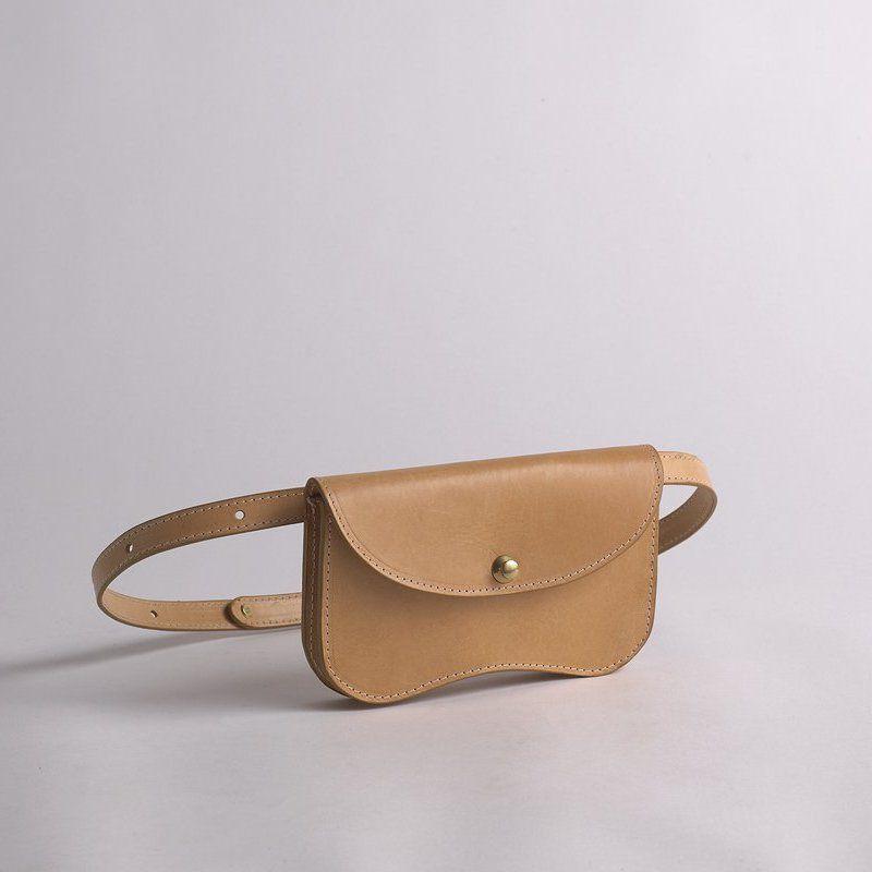 Accessories Lindquist Faba Bag