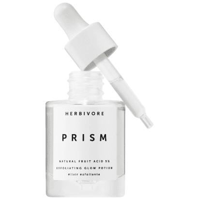 Prism Exfoliating Glow Potion 1 oz/ 30 mL