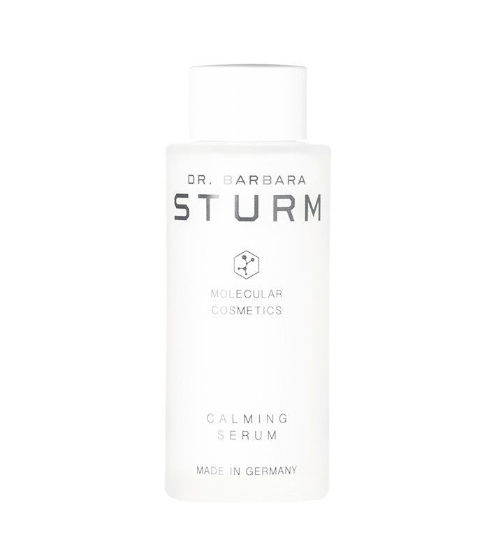 dr-barbara-sturm-calming-serum
