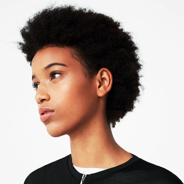 This Is America's Favorite Product for Evening Out Your Skin Tone