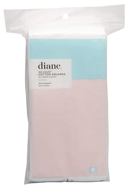 Diane Cotton Squares