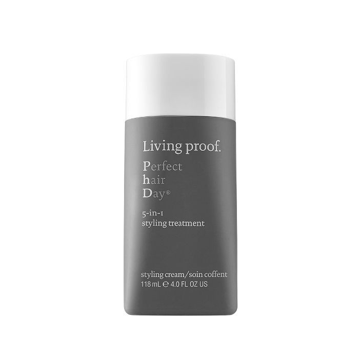 Perfect Hair Day(TM) 5-in-1 Styling Treatment 4 oz/ 118 mL
