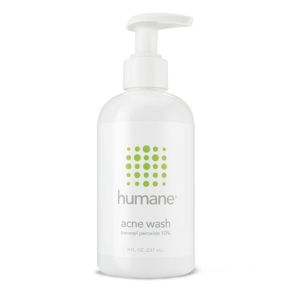 humane-acne-wash-front-6-20-shadow_2048x