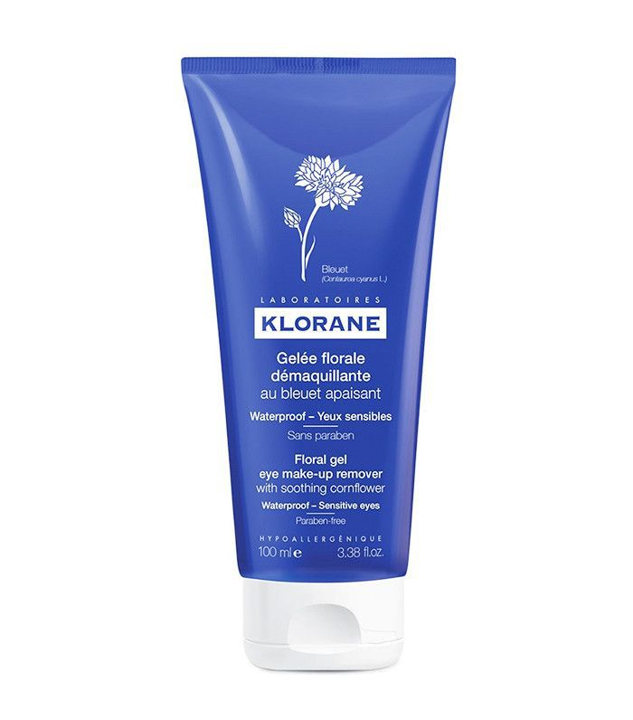 klorane-eye-make-up-remover-gel-with-soothing-cornflower