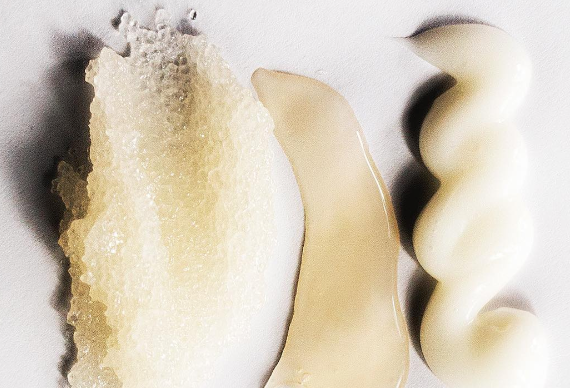 Your Scalp Is Skin, and It Desperately Needs a Detox