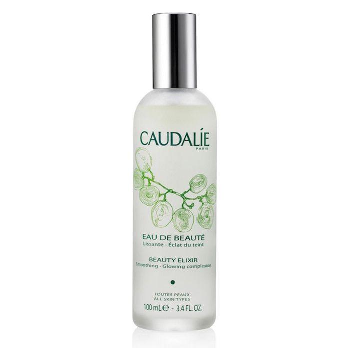 Beauty Elixir 1 oz/ 30 mL