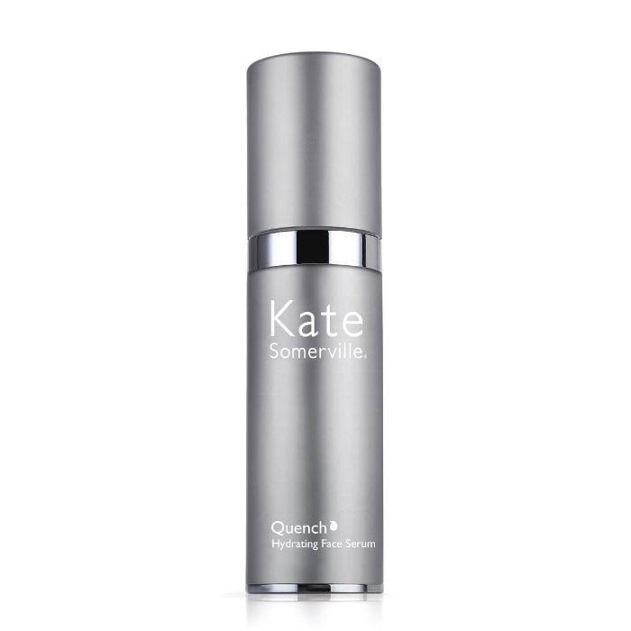Kate Somerville 'Quench' Hydrating Serum