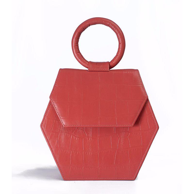 Polly Zuri Bag