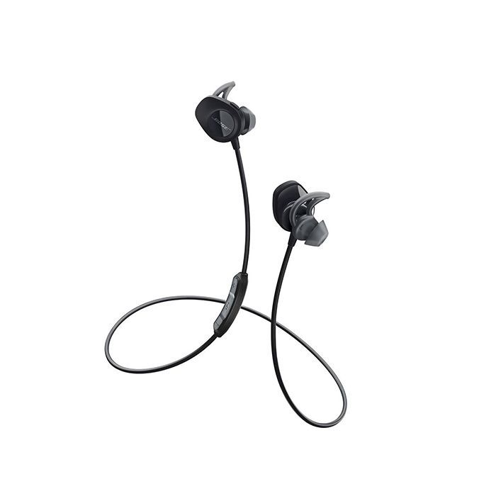 Bose® SoundSport® Wireless Headphones