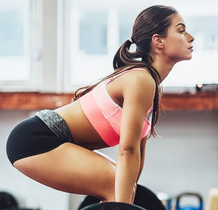 The Workouts That Burn the Most Calories