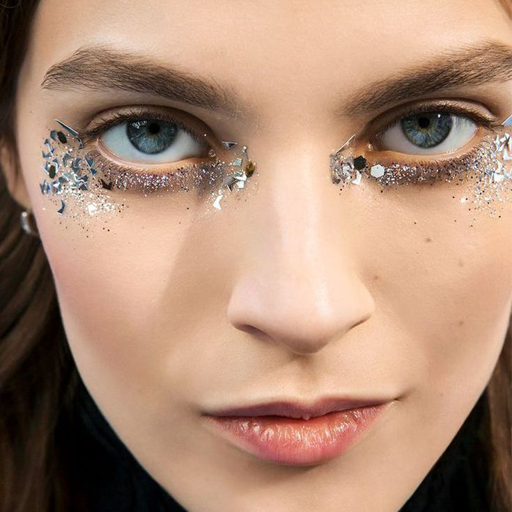 Easy Halloween Makeup For Work.30 Simple Halloween Makeup Ideas You Ll Love