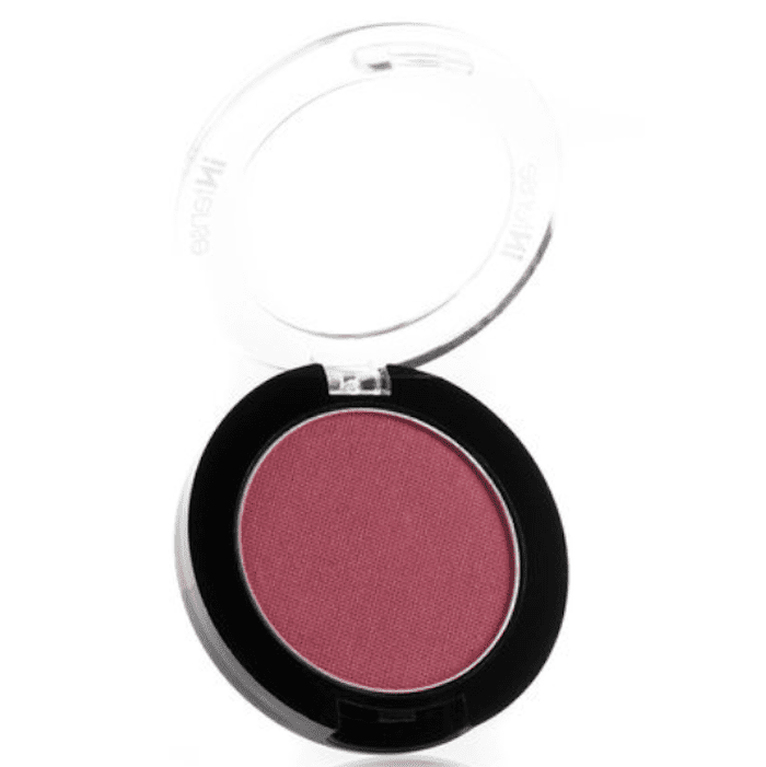 Mehron Intense Pro Pressed Pigment in Red Earth $12