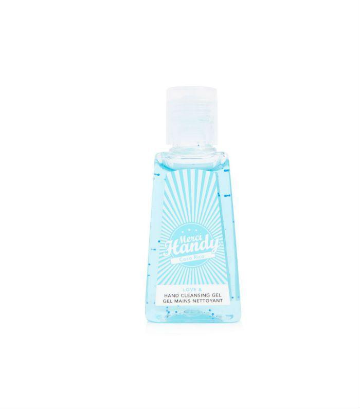 Merci Handy Hand Cleansing Gel