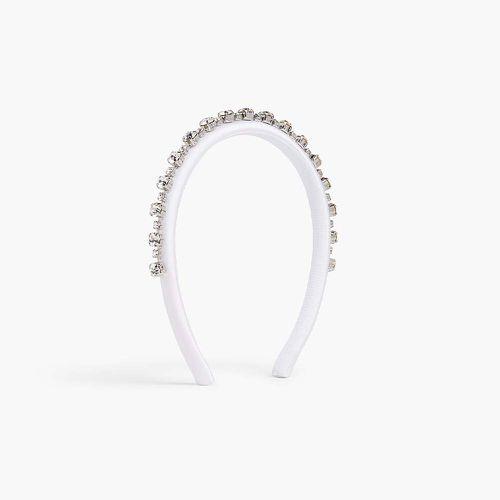 The Noor Headband ($100)