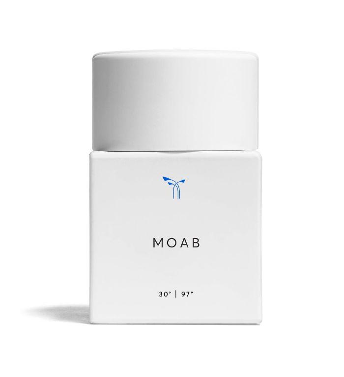 Moab Eau de Parfum