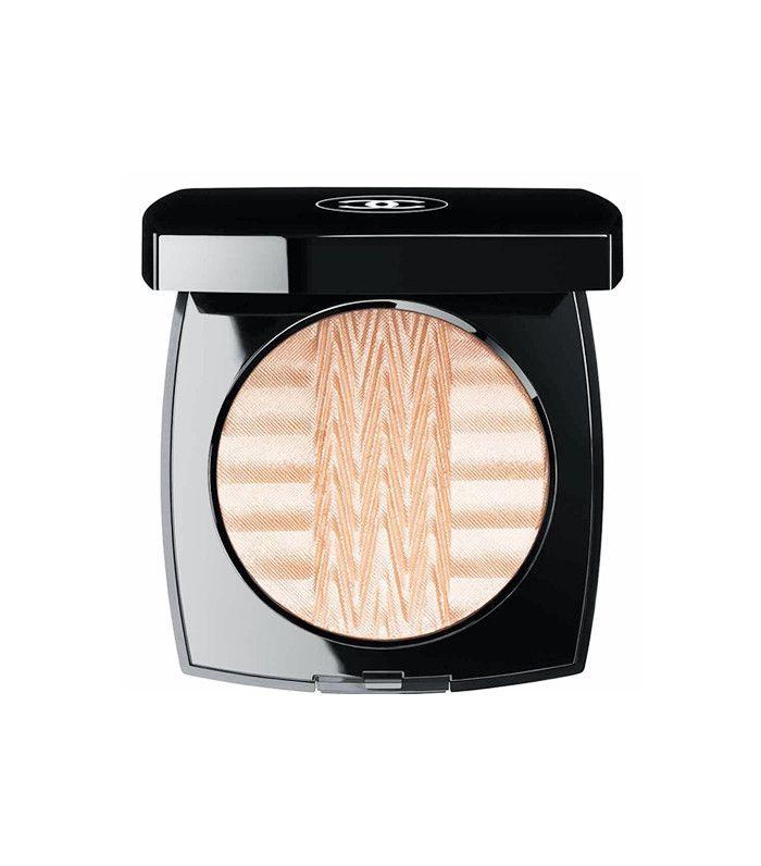 best highlighter for medium skin