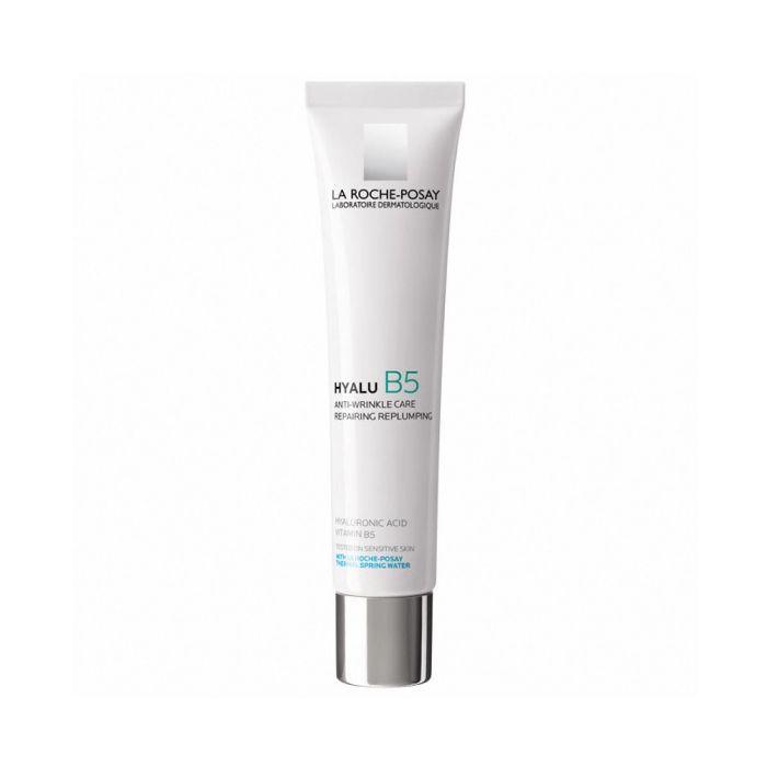 La Roche-Posay Hyalu B5 Hyaluronic Acid Eye Cream