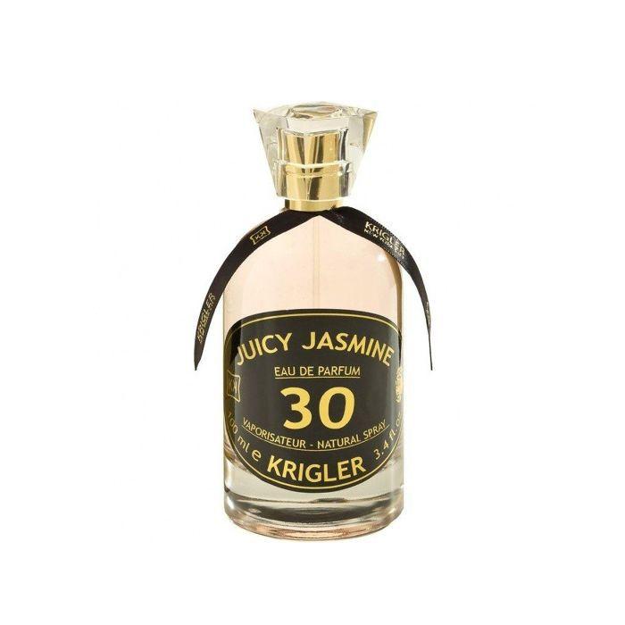 Krigler Juicy Jasmine 30 Perfume