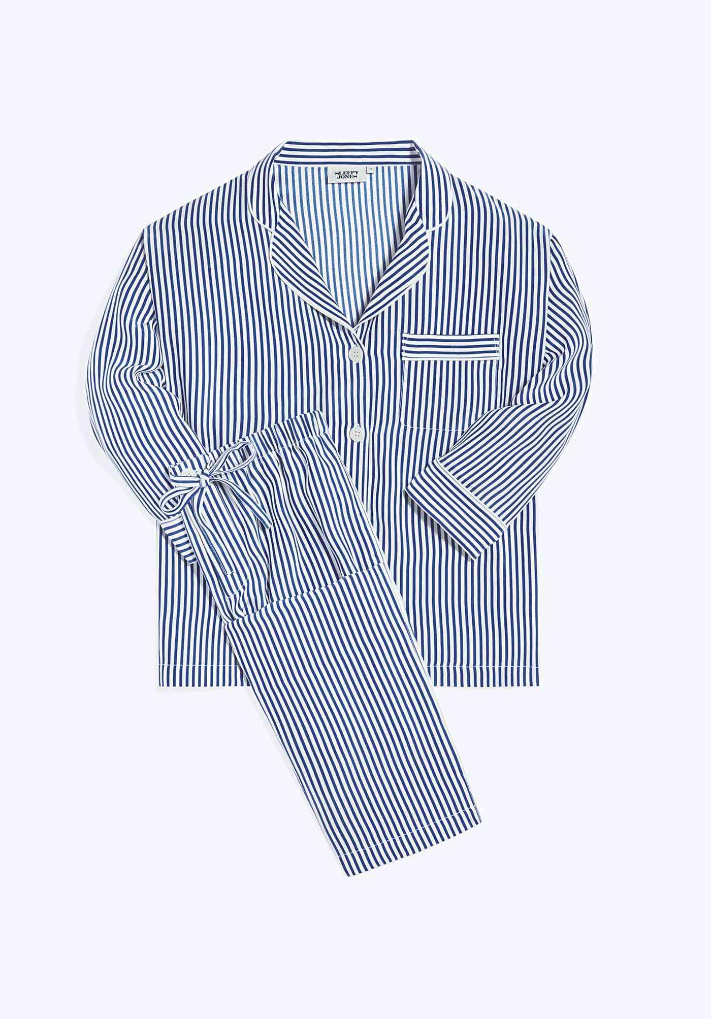 sleepy-jones-washable-silk-marina-pajama-set