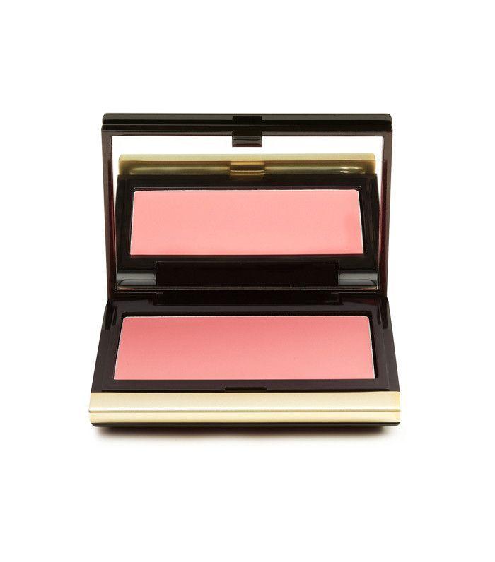 Best blushers: Kevyn Aucoin Creamy Glow Blush in Pravella