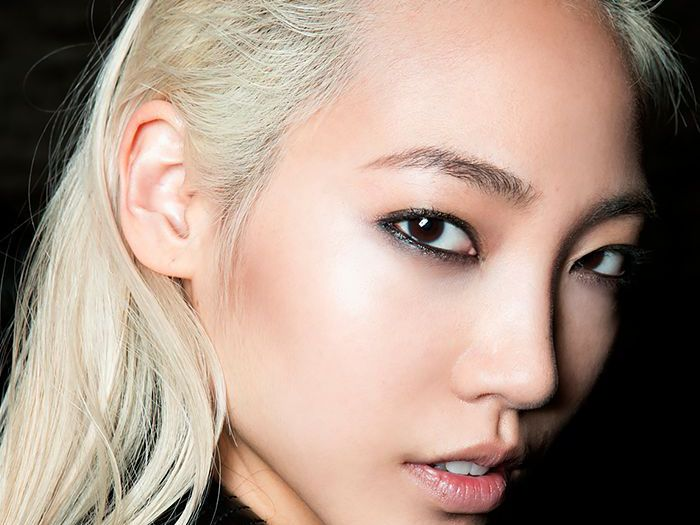Eye Makeup Tips For Asian Women