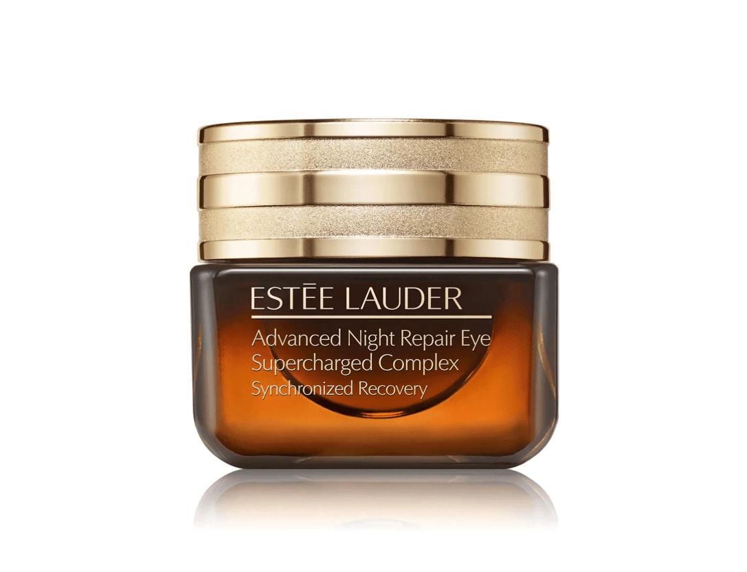 Best for PM: Estée Lauder Advanced Night Repair Eye Supercharged Complex