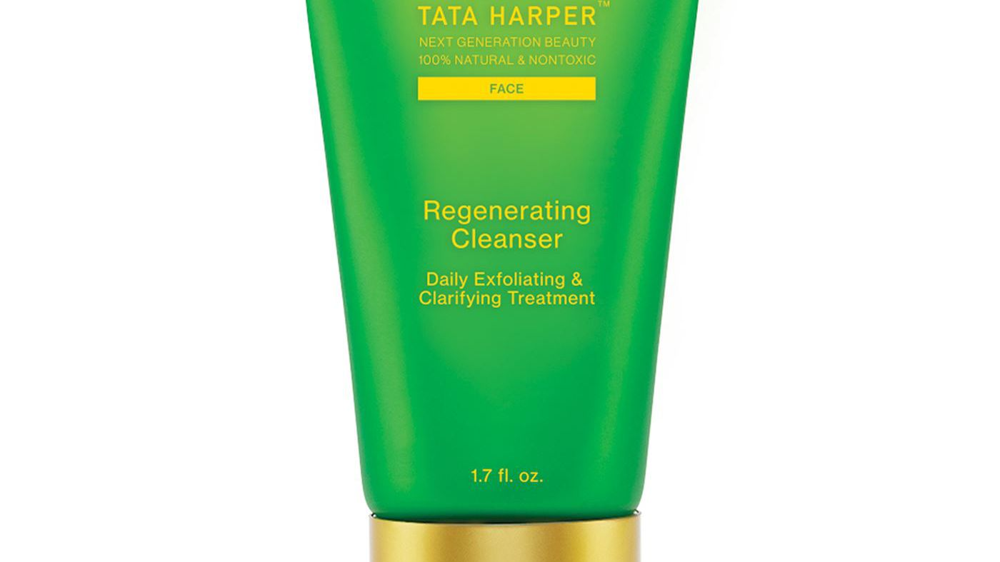 The 12 Best Exfoliating Face Washes Of 2020