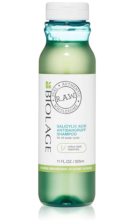 Biolage R.A.W. Scalp Care Anti-Dandruff Shampoo