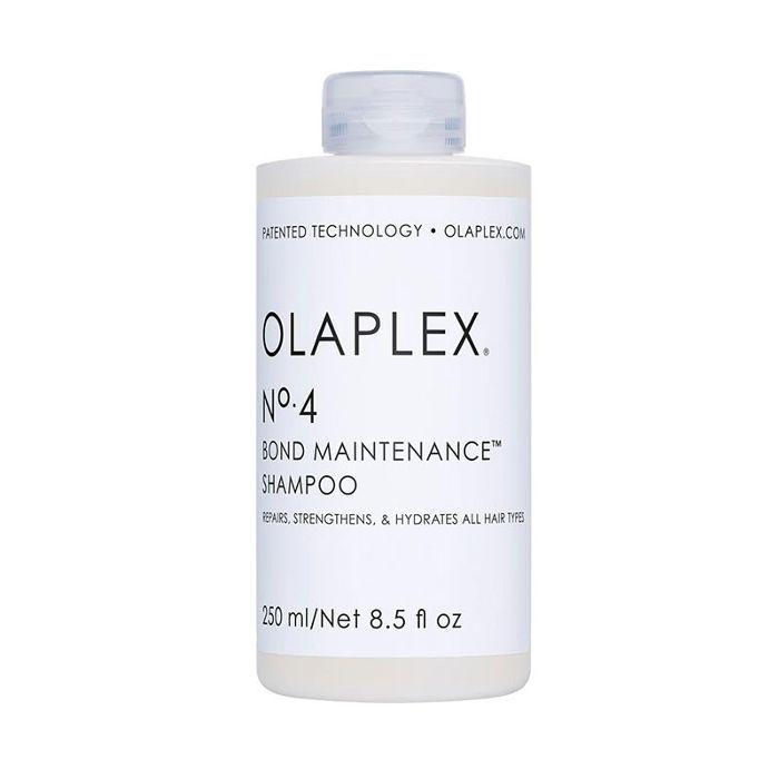 No. 4 Bond Maintenance Shampoo