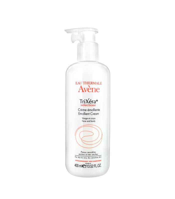 Trixera+ Selectiose Emollient Cream, 13.52 fl. oz.