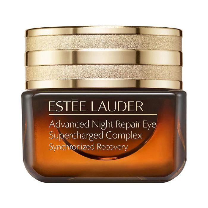 Estee Lauder Advanced Night Repair Eye Supercharged Complex